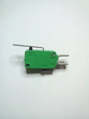 16А 250V Планка 25мм
