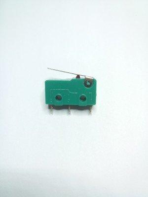 5А 250V Планка 10мм