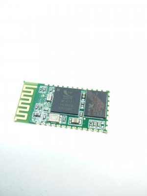 Wireless Bluetooth hc-05 HC 05 RF Wireless Bluetooth Transceiver Module RS232 / TTL to UART converte