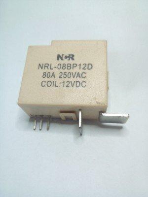 NRL-08BP12D