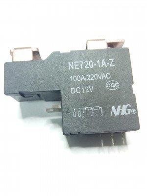 NE720-1A-Z