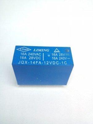 JQX-14FA-12VDC-1C