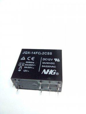 JQX-14FC2  2СS5