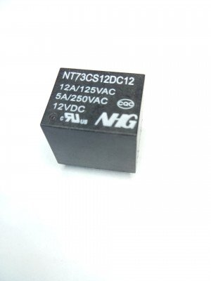 NT73CS12DC12