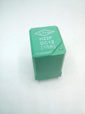 H22F DC12