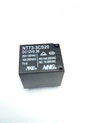 NT73-3CS20