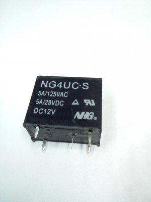 NG4UC-S