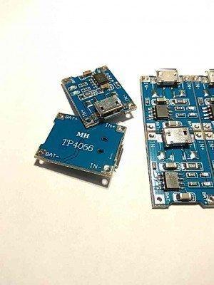 TP4056E