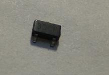 MCP1700-3302E