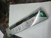 Паяльник 220V 60Вт Реулятор температуры черная ручка