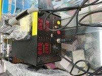 Handskit 909D+