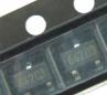 XC6206P332MR