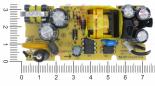 Сетевой модульный БП 220V Х 5V 2А