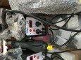 Handskit 878D
