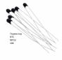 Термистор  NTC MF52 10K
