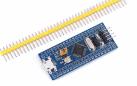 STM32F030C8T6  ARM STM32